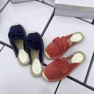 Flats ( Size 36 to 41)