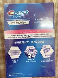 🚚 crest3D美白貼片