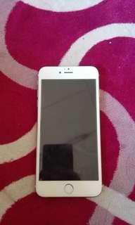 IPHONE 6+ FOR SALE ONLY