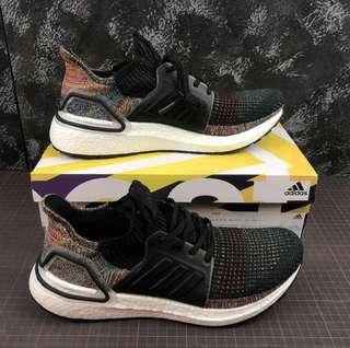 🚚 Adidas Ultra Boost PO