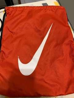 Nike 鞋袋