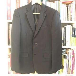 Men's Blazer - G2000 (Black)