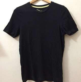 Giordano T-Shirt ( Buy 3 for RM 20 )