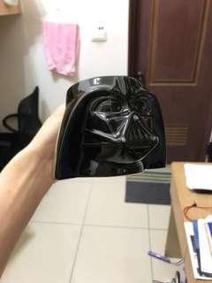 3D Starwar 馬克杯