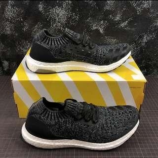 🚚 Adidas Ultra boost Uncaged PO