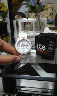 ice watch💯