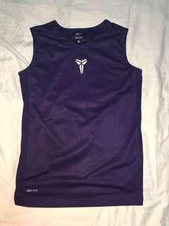 Original Nike Kobe Jersey