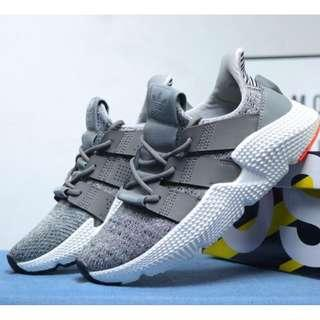 🚚 Adidas ORIGINALS PROPHERE 慢跑鞋 / 男鞋 (新品現貨出清) Adidas ORIGINALS PROPHERE running shoes (new stock out clear)