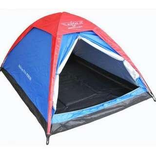 Winning Summer Tent - 60% discount RRP $49.90