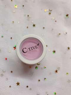 C-tive Eye and Cheek 03