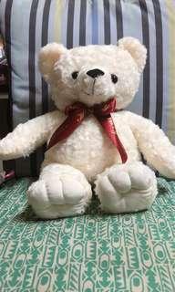 🚚 泰迪熊🐻娃娃