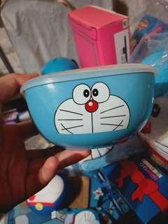🚚 小叮噹陶瓷便當盒