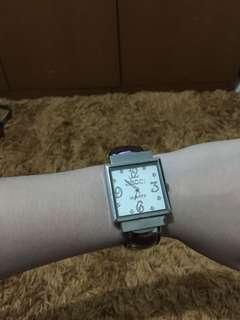 Gucci Adjustable Watch