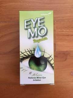 EYEMO EyeDrop