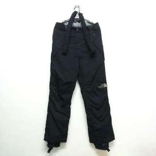The North Face Dermizax Ski Pants