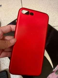 iPhone 7/8+