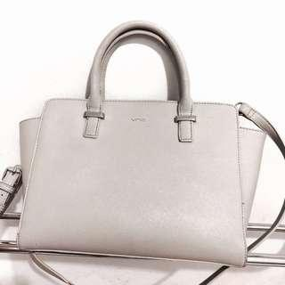 VNC grey bag (vinnci)