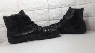 Converse Leather Lawa