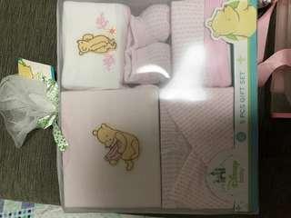 🚚 Girl giftset