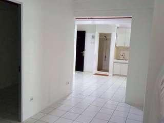Jual Apartemen Pancoran 3 BR