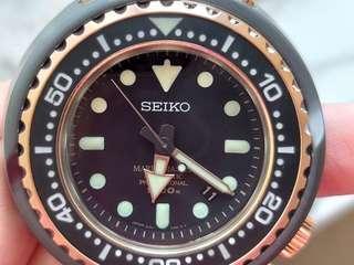 Seiko 014