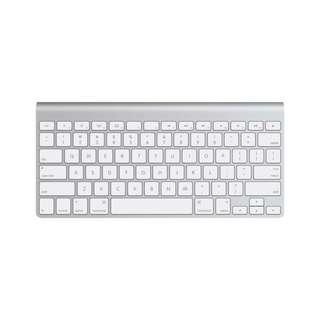 Apple wireless keyboard MC184 original BNIB