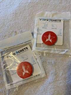 Jeffree Star Cosmetics Pop Socket
