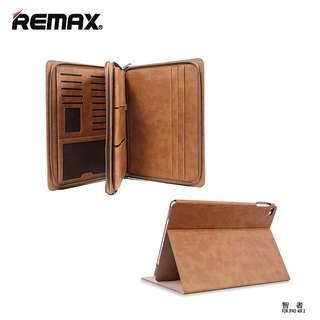 iPad Air 2 Remax Wiseman Case