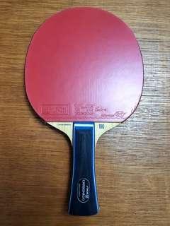 [Price Match]Stiga Carbonado 190 Custom Table Tennis bat