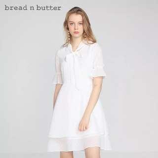 平放名牌連衣裙(原價1250)