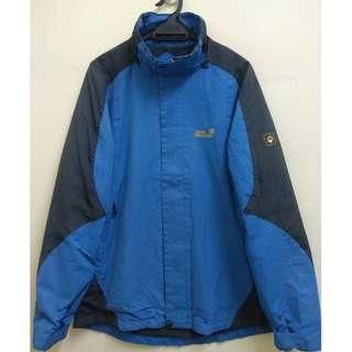 Jack Wofskin Outdoor Jacket