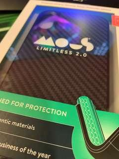 Mous Limitless 2.0 for iPhone Xr