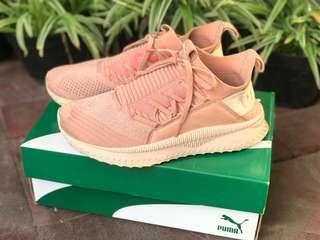 Puma Tsugi Jun Wn's Peach Beige
