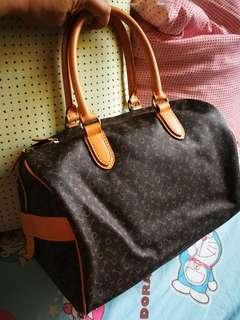 Why bag