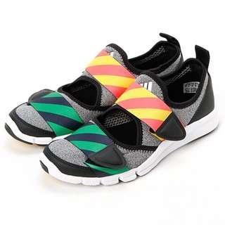 Adidas By Stella Sport Women Zilia運動休閒鞋US5