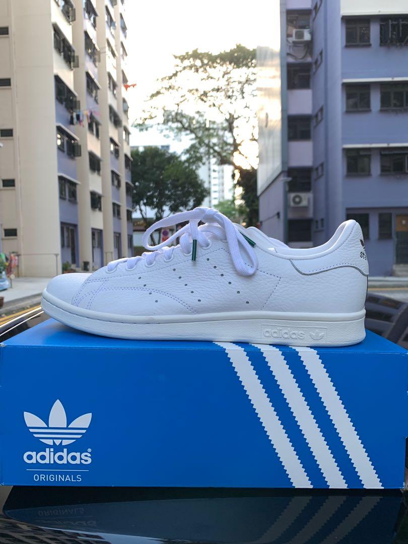 297d1e41a Adidas Stan Smith