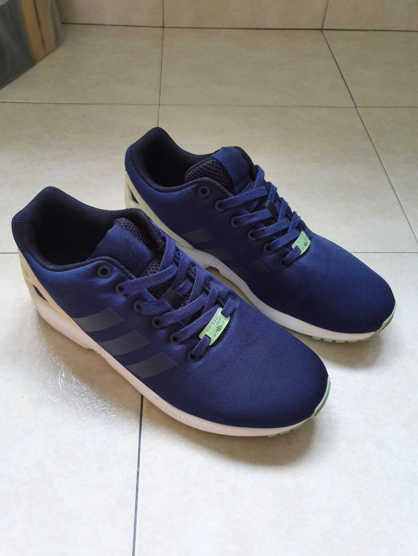 f291b1e9f986d Adidas ZX FLUX