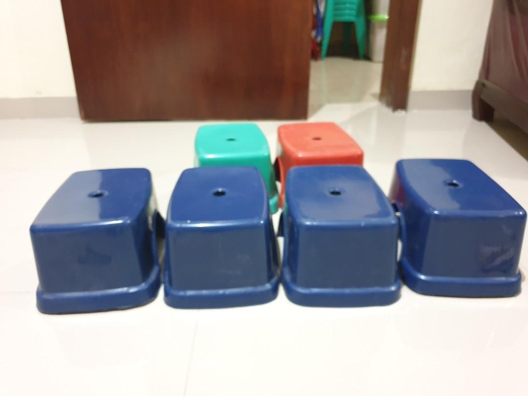 63 Kursi Plastik Pendek Gratis Terbaru