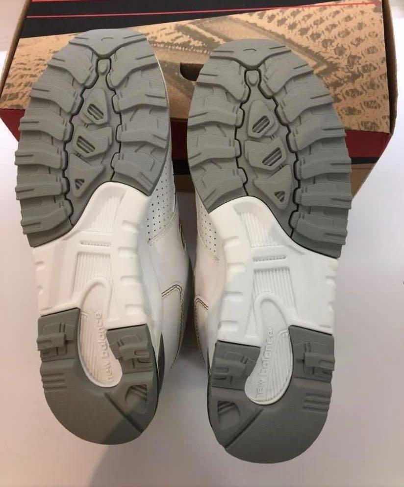 release date 8538d ccace Brand New New Balance M150WS NB150 Medium Moyen 跑步運動鞋波鞋, Women s Fashion,  Women s Shoes on Carousell