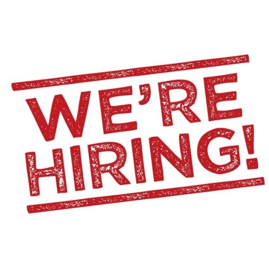 Cashiers / Kitchen Assistants (Attractive Salary!!)
