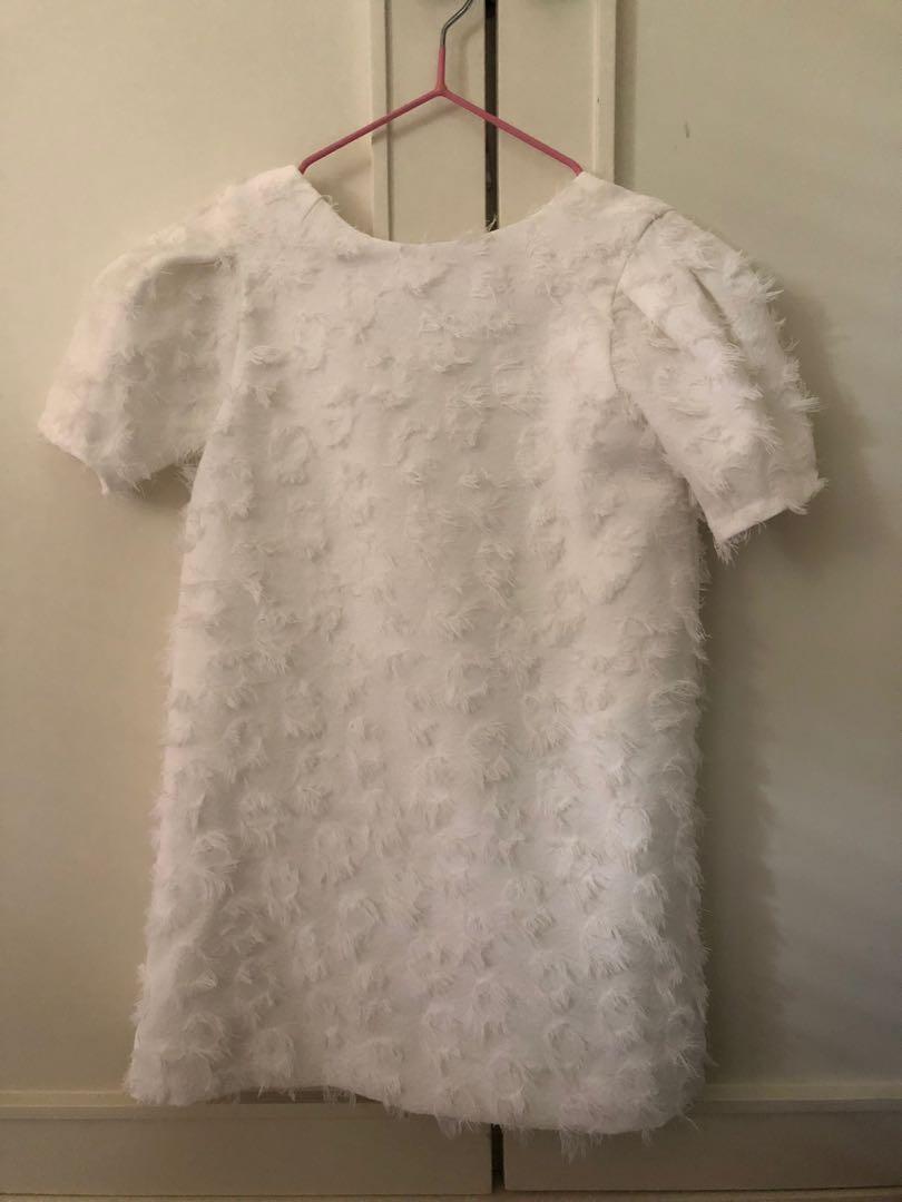 Dress ZARA Kids 4y