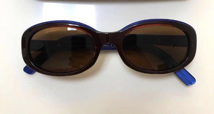 3a9ab623a23 ESCADA Sunglasses