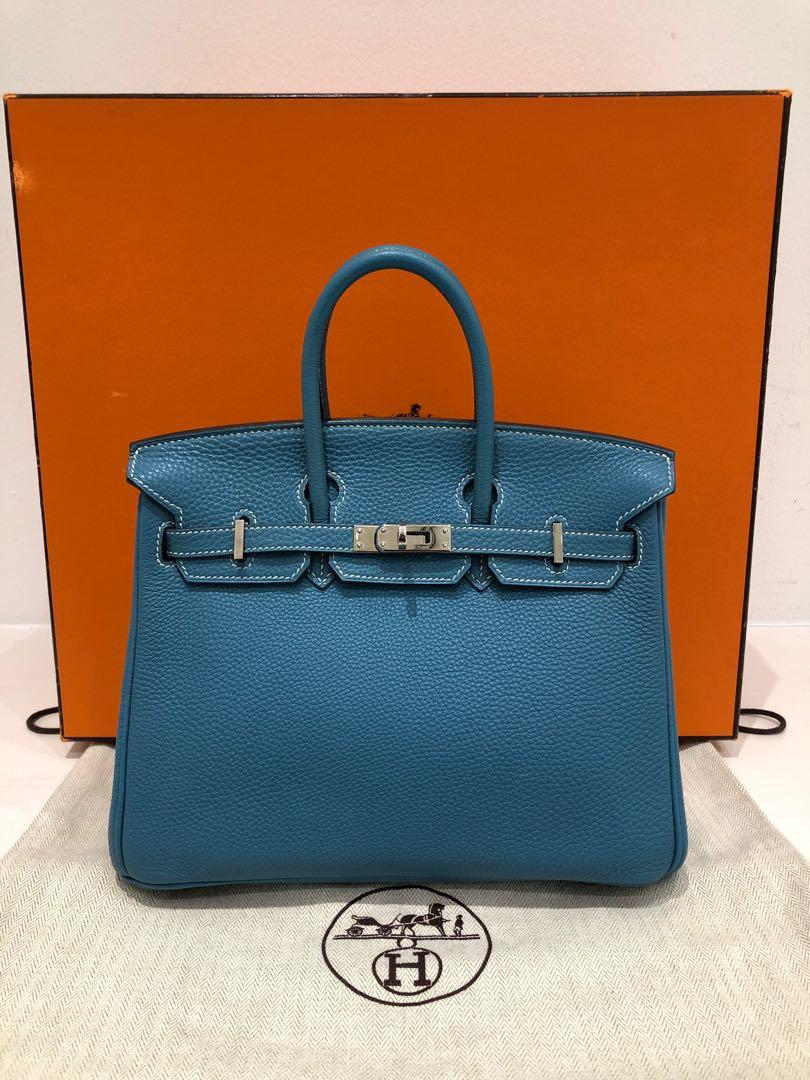 c5bca6425675 Home · Women s Fashion · Bags   Wallets · Handbags. photo photo ...