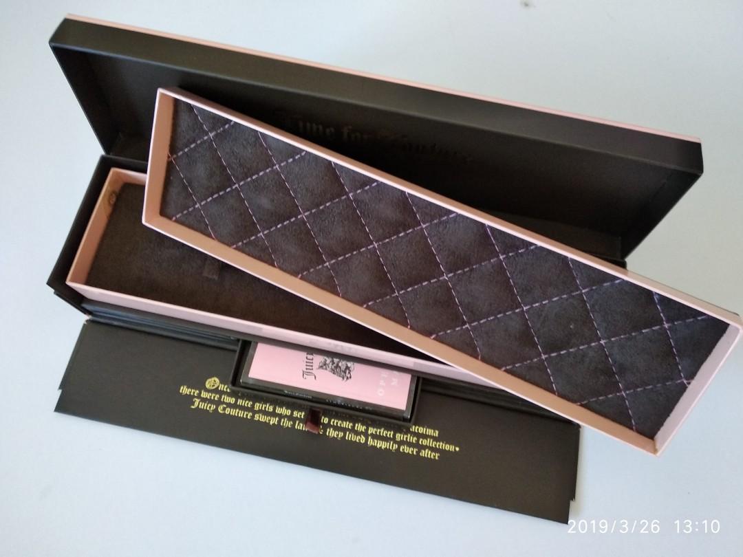 CURREN Watch Box Cardboard Paper Watch Storage Case Black ... | 810x1080