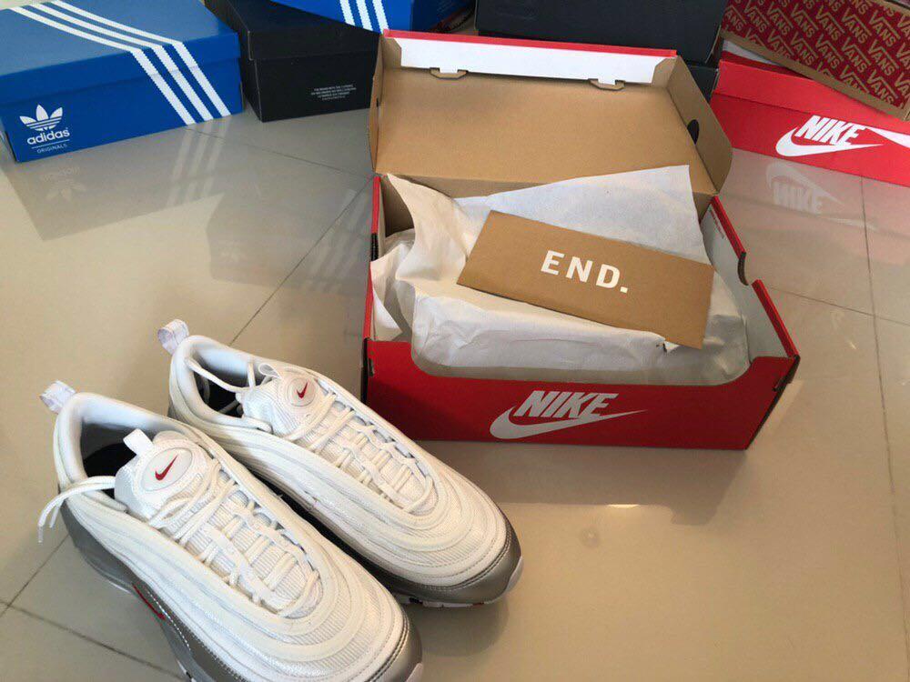 34a18e4d522 Nike Air Max 97