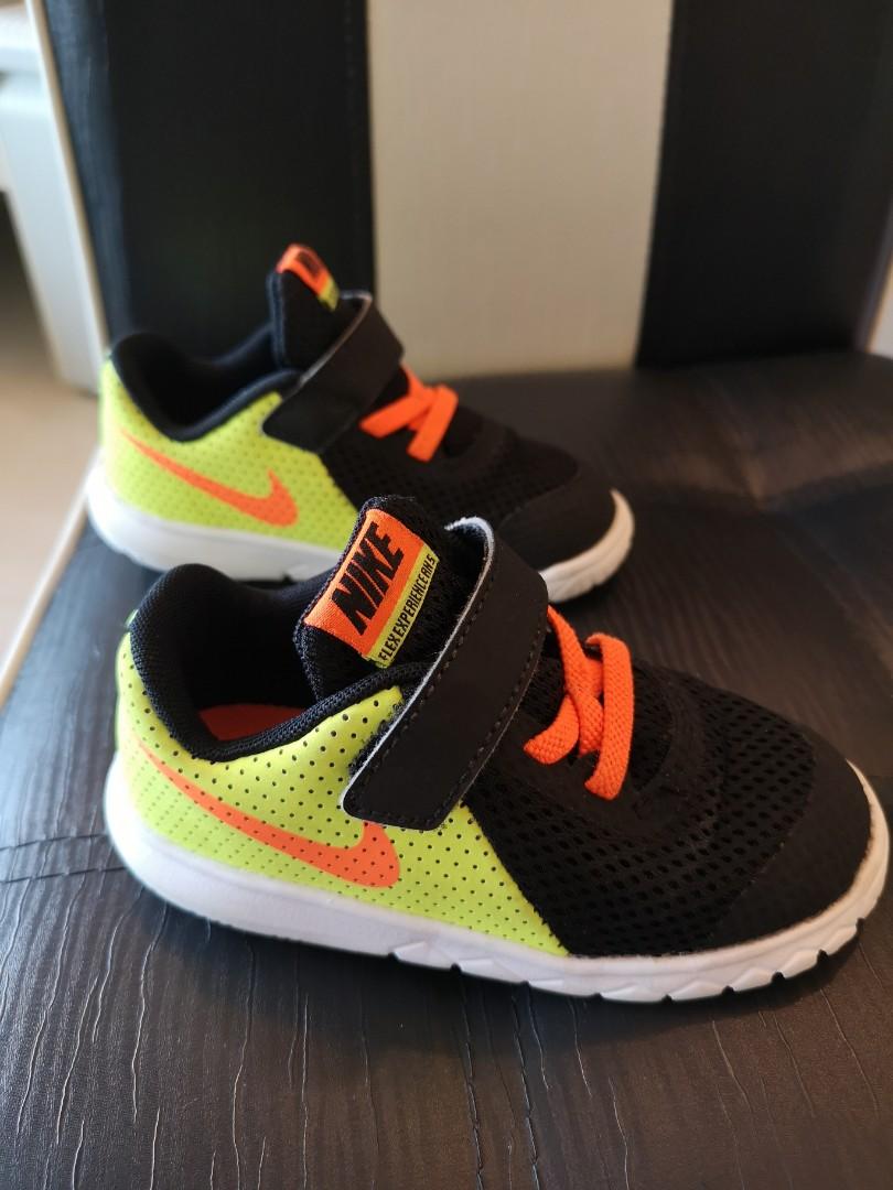 f8c6d2f41034 Nike kids Shoes