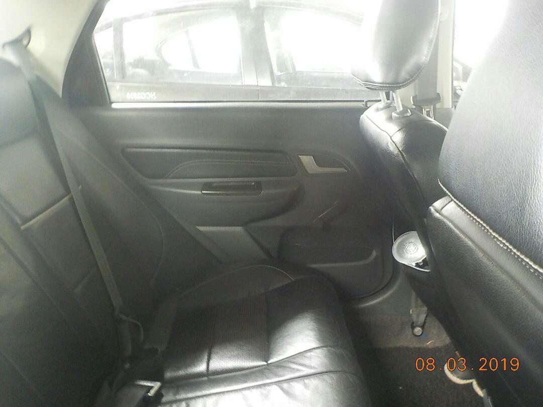 Proton Saga BLM SE 1.3 Manual. sambung bayar murah