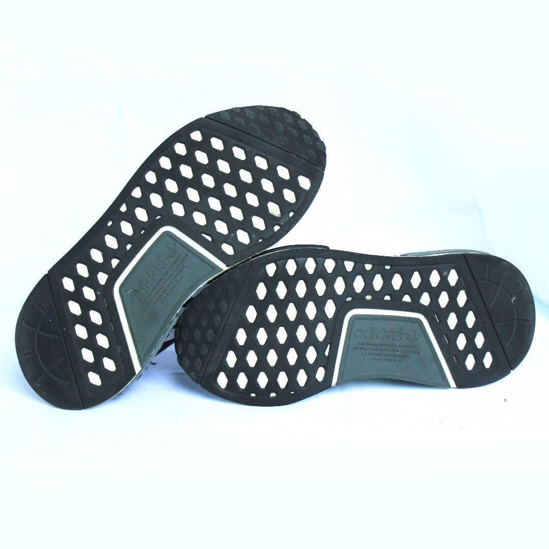 4d1117b2c1354 Sepatu Adidas NMD R1