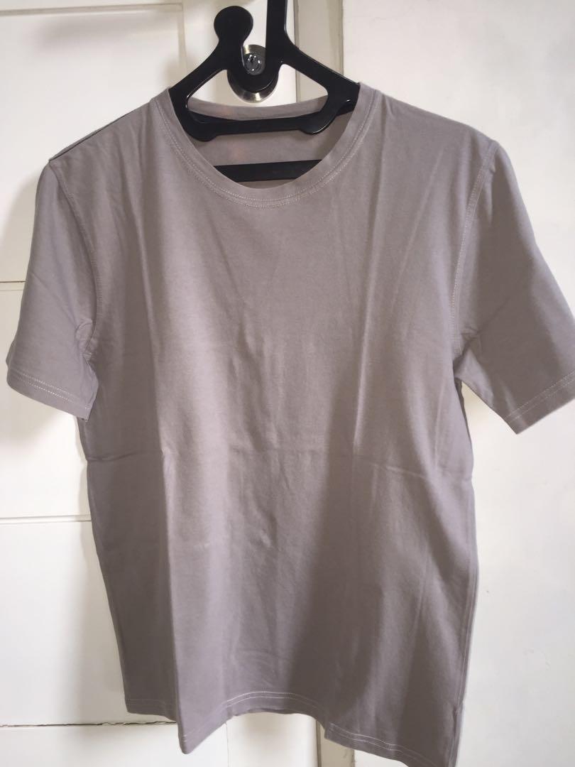 T-Shirt (Man)