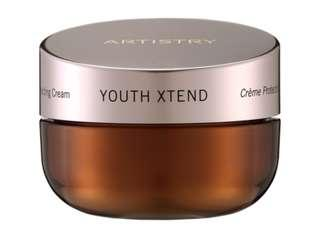 Amway 50ml ARTISTRY YOUTH XTEND Protecting Cream (Normal/Dry) (50ml)